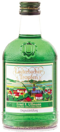 Lauterbacher Tropfen 0,35l