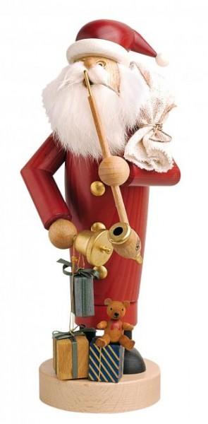 """Räuchermann """"Weihnachtsmann"""" 25cm"""