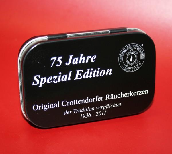 75 Jahre Spezial Edition