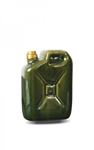Reservetank 0,2l - Lautergold